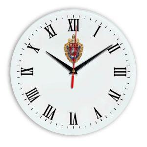 Настенные часы «emblema-mura-02-39»