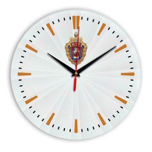 Настенные часы «emblema-mura-02-43»