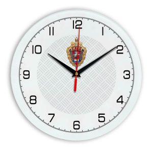 Настенные часы «emblema-mura-02-54»