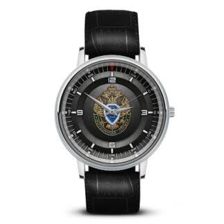 Наручные часы   «emblema-pograichnoy-sluzhby-02-01»