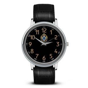 Наручные часы «emblema-pograichnoy-sluzhby-02-30»
