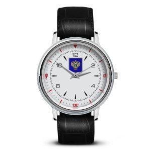 Наручные часы «emblema-prokuratury-chit-06»