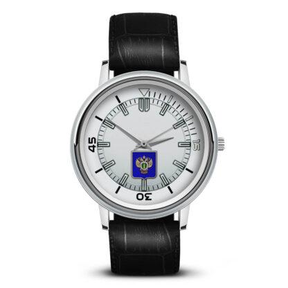 Наручные часы   «emblema-prokuratury-chit-09»