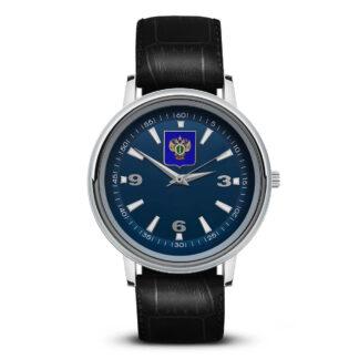 Наручные часы   «emblema-prokuratury-chit-14»
