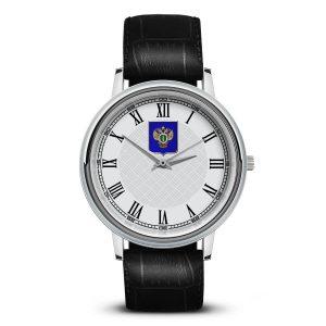 Наручные часы «emblema-prokuratury-chit-20»