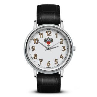 Наручные часы   «emblema-Rosrezerv-02-29»