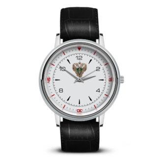 Наручные часы   «emblema-rostehnadzora-02-06»