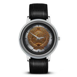 Наручные часы «emblema-sssr-13»