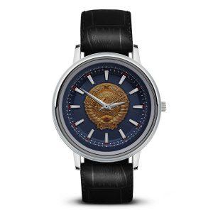Наручные часы «emblema-sssr-18»