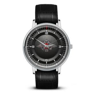 Наручные часы   «emblema_fms-01»