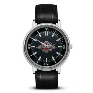 Наручные часы   «emblema_fms-08»