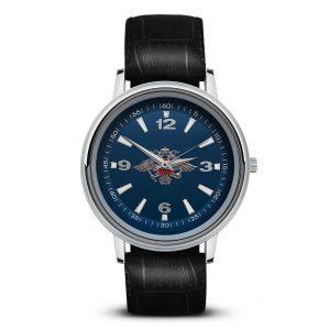 Наручные часы «emblema_fms-15»