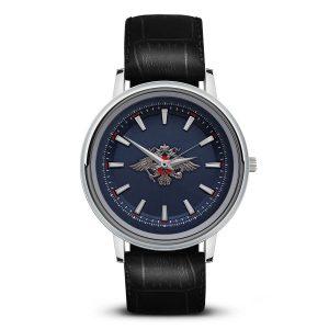 Наручные часы «emblema_fms-18»