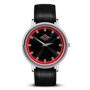Наручные часы «emblema_fms-57»