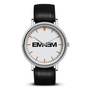 Eminem наручные часы 2