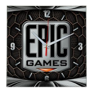 epic-games-00-04
