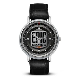 epic-games-00watch-16