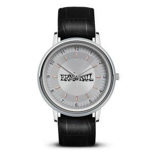 Ernie ball наручные часы 1