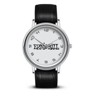 Ernie ball наручные часы 3