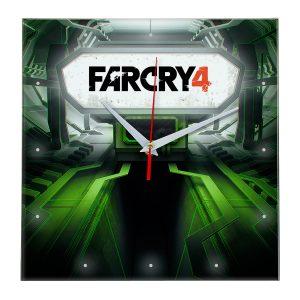 far-cry-4-00-01