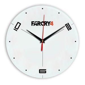 far-cry-4-00-09