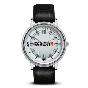 far-cry-4-watch-15