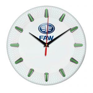 Сувенир – часы FAW 07