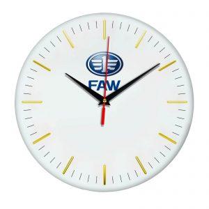 Сувенир – часы FAW 13