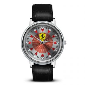 Ferrari2 whatch