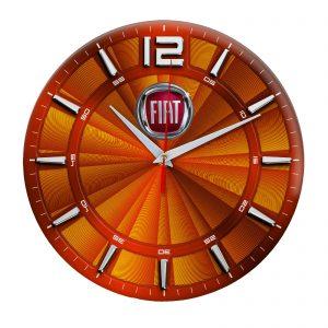 Сувенир – часы Fiat 20
