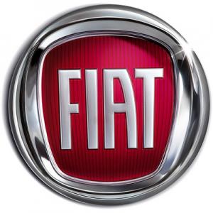 Часы Fiat