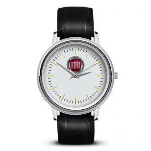 Fiat часы наручные