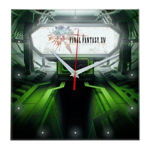 final-fantasy-14-00-01
