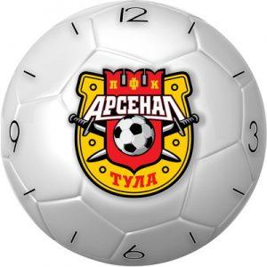 Часы Арсенал Тула