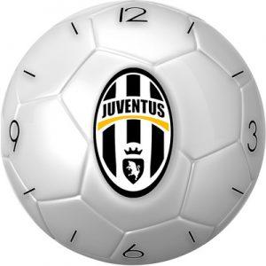 Часы Juventus