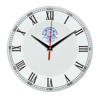 Настенные часы «с символикой AVANGARD PODOLSK»
