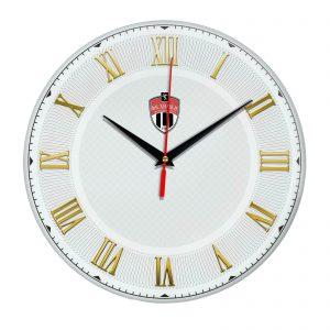 Настенные часы «Футбольный клуб Himki»