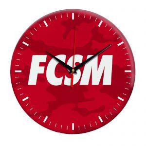 часы Спартак FCMG