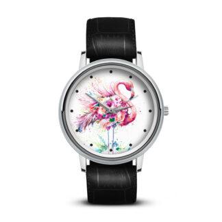 Наручные часы Фламинго flamingo12-watch