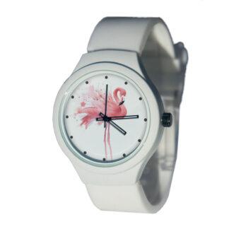 Наручные часы Фламинго flamingo14-watch
