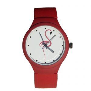 Наручные часы Фламинго flamingo15-watch