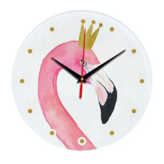flamingo16