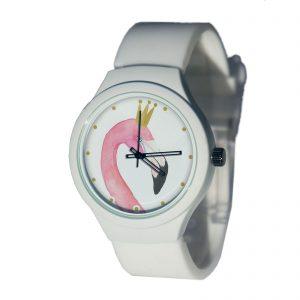 Наручные часы Фламинго flamingo16-watch