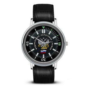 Наручные часы ФНС России FNS-00-08