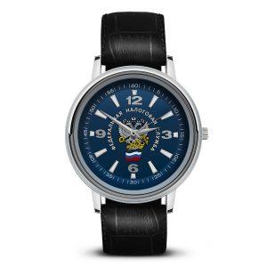 часы на руку ФНС России FNS-00-15