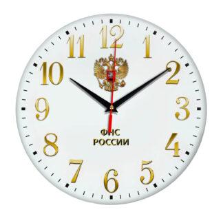 Настенные часы «fns8»