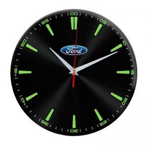 Настенные часы Форд