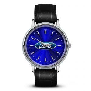 Ford наручные часы со значком