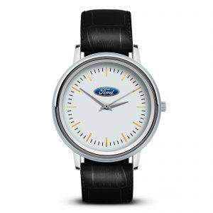 Форд часы наручные