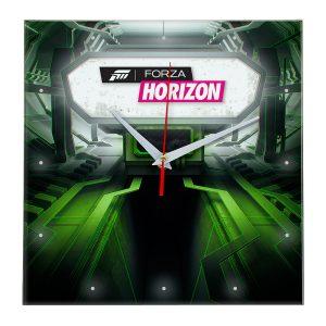 forza-horizon-00-01